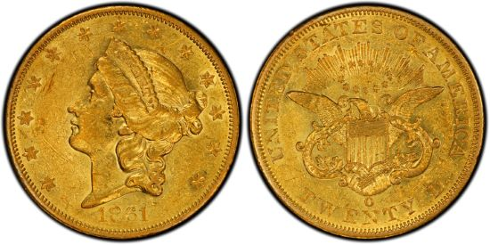 http://images.pcgs.com/CoinFacts/16091041_1523375_550.jpg