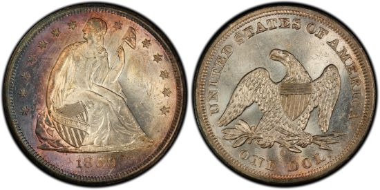 http://images.pcgs.com/CoinFacts/16099647_1523476_550.jpg