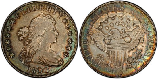 http://images.pcgs.com/CoinFacts/16108589_1521638_550.jpg