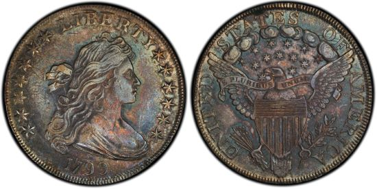 http://images.pcgs.com/CoinFacts/16109876_36851954_550.jpg