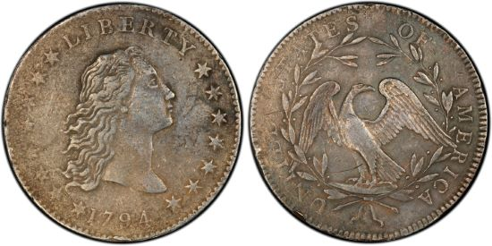 http://images.pcgs.com/CoinFacts/16120196_1521460_550.jpg
