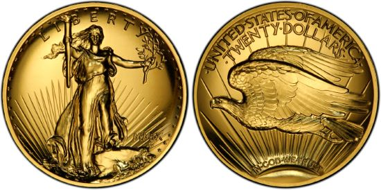 http://images.pcgs.com/CoinFacts/16123092_1521539_550.jpg