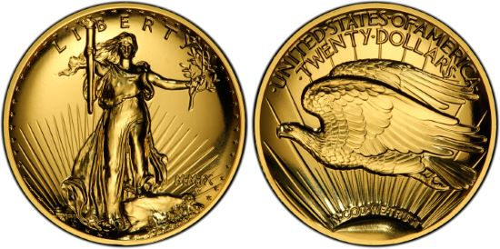 http://images.pcgs.com/CoinFacts/16123093_1521564_550.jpg