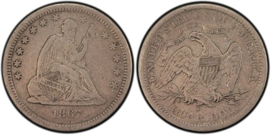 http://images.pcgs.com/CoinFacts/16126775_40350646_550.jpg
