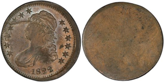 http://images.pcgs.com/CoinFacts/16132672_1521895_550.jpg
