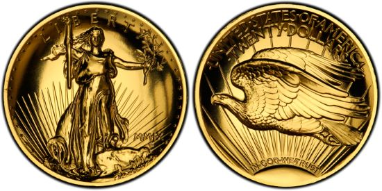 http://images.pcgs.com/CoinFacts/16132912_1524229_550.jpg