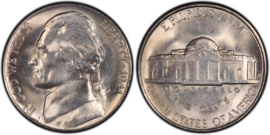 http://images.pcgs.com/CoinFacts/16135816_29599930_550.jpg