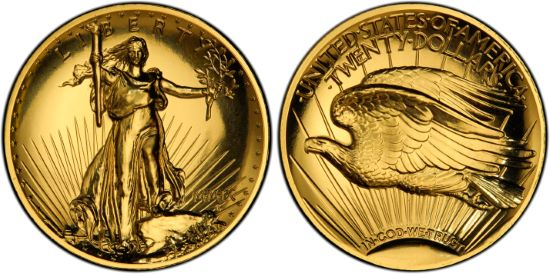 http://images.pcgs.com/CoinFacts/16137923_1522698_550.jpg