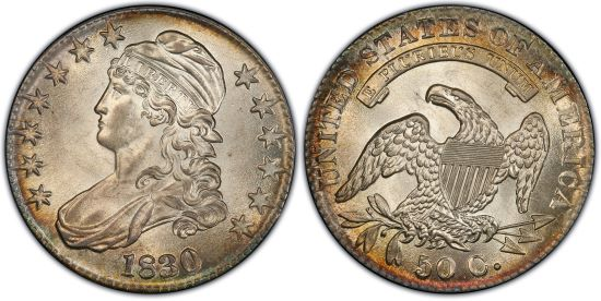 http://images.pcgs.com/CoinFacts/16140575_1262908_550.jpg