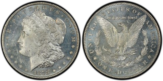 http://images.pcgs.com/CoinFacts/16140577_1194591_550.jpg