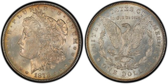 http://images.pcgs.com/CoinFacts/16140579_1212717_550.jpg