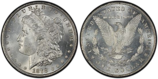 http://images.pcgs.com/CoinFacts/16140580_1211863_550.jpg