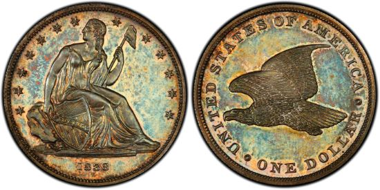 http://images.pcgs.com/CoinFacts/16141287_1524344_550.jpg