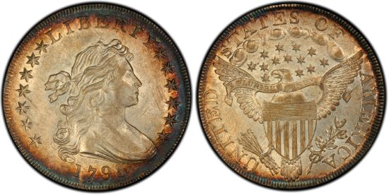 http://images.pcgs.com/CoinFacts/16141419_1523253_550.jpg