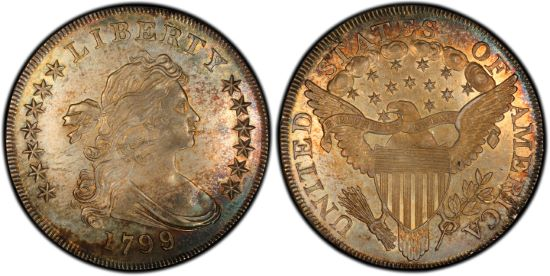 http://images.pcgs.com/CoinFacts/16141422_1523373_550.jpg