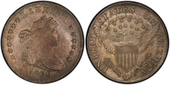 http://images.pcgs.com/CoinFacts/16141423_1523364_550.jpg
