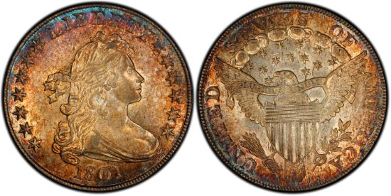 http://images.pcgs.com/CoinFacts/16141427_1523483_550.jpg