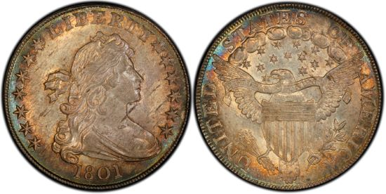 http://images.pcgs.com/CoinFacts/16141428_1523511_550.jpg