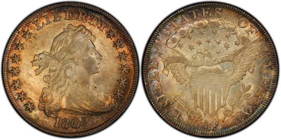 http://images.pcgs.com/CoinFacts/16141429_1523559_550.jpg