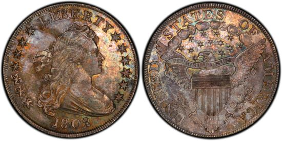 http://images.pcgs.com/CoinFacts/16141430_1523552_550.jpg