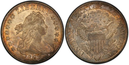 http://images.pcgs.com/CoinFacts/16141602_1523615_550.jpg