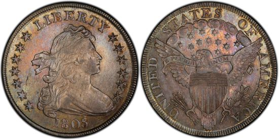 http://images.pcgs.com/CoinFacts/16141603_1523641_550.jpg