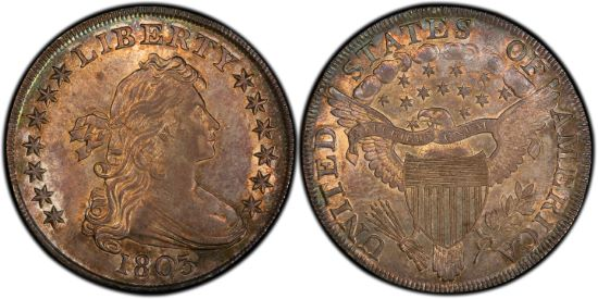 http://images.pcgs.com/CoinFacts/16141604_1523676_550.jpg