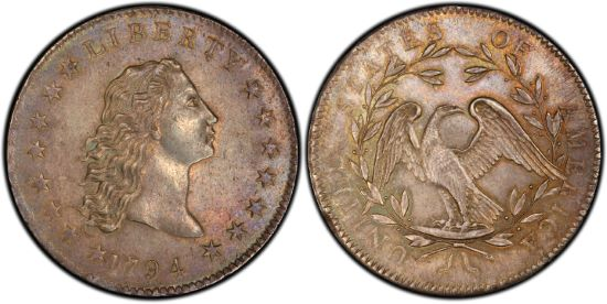 http://images.pcgs.com/CoinFacts/16141756_1523711_550.jpg