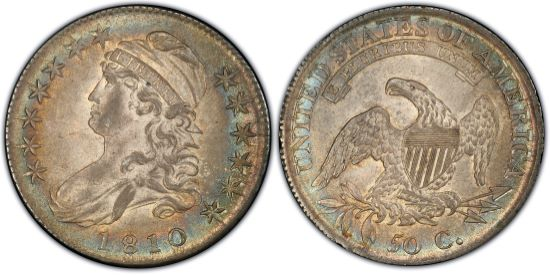http://images.pcgs.com/CoinFacts/16142157_1262896_550.jpg