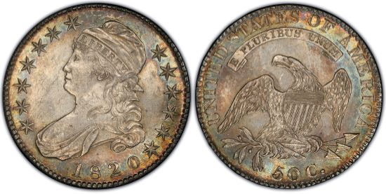 http://images.pcgs.com/CoinFacts/16142159_1254893_550.jpg