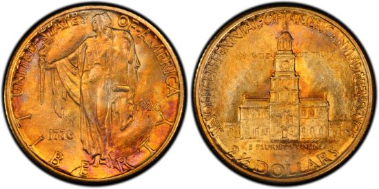 http://images.pcgs.com/CoinFacts/16143827_28229495_550.jpg