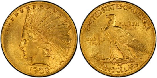 http://images.pcgs.com/CoinFacts/16147058_1301670_550.jpg