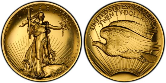 http://images.pcgs.com/CoinFacts/16150328_1523925_550.jpg