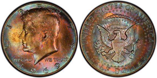 http://images.pcgs.com/CoinFacts/16156713_1301693_550.jpg