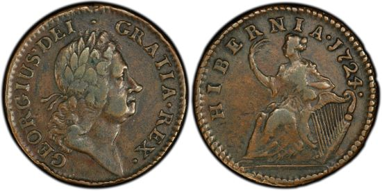 http://images.pcgs.com/CoinFacts/16157760_1525155_550.jpg