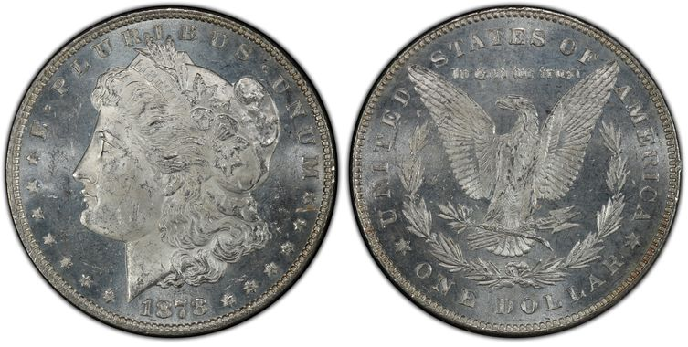 http://images.pcgs.com/CoinFacts/16162579_98878309_550.jpg