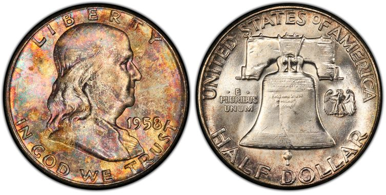 http://images.pcgs.com/CoinFacts/16163814_51351385_550.jpg