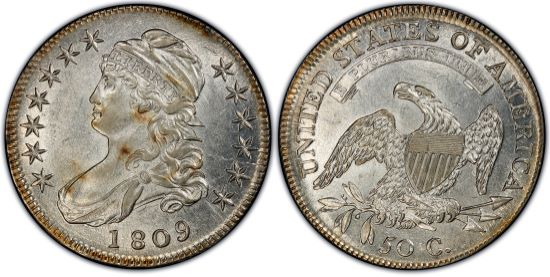 http://images.pcgs.com/CoinFacts/16163816_1503329_550.jpg