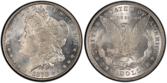 http://images.pcgs.com/CoinFacts/16168433_31674904_550.jpg