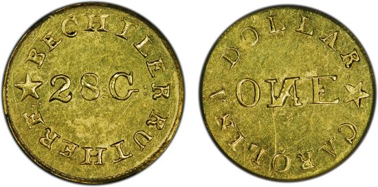 http://images.pcgs.com/CoinFacts/16171171_95780722_550.jpg