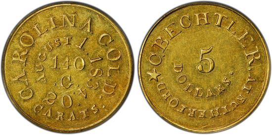 http://images.pcgs.com/CoinFacts/16171173_32964389_550.jpg