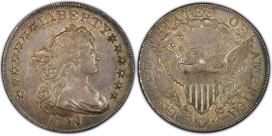 http://images.pcgs.com/CoinFacts/16197414_1275017_550.jpg
