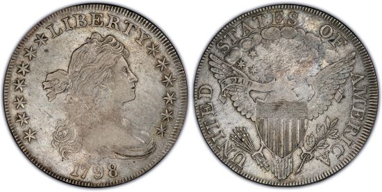 http://images.pcgs.com/CoinFacts/16197415_25854704_550.jpg