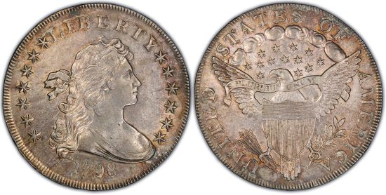 http://images.pcgs.com/CoinFacts/16197416_446852_550.jpg