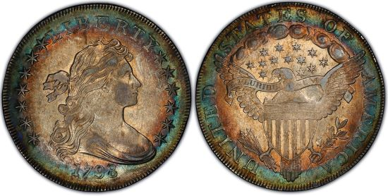 http://images.pcgs.com/CoinFacts/16197417_1282044_550.jpg