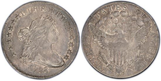 http://images.pcgs.com/CoinFacts/16197418_33309393_550.jpg