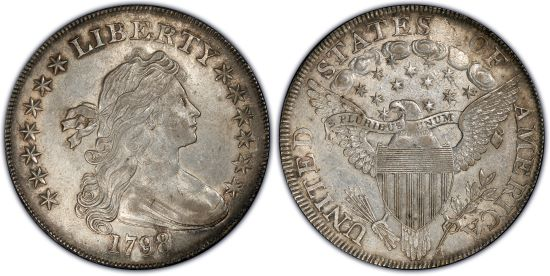 http://images.pcgs.com/CoinFacts/16197419_25853987_550.jpg