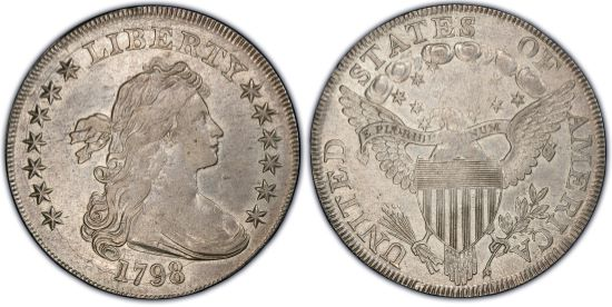 http://images.pcgs.com/CoinFacts/16197421_33309186_550.jpg