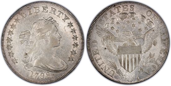 http://images.pcgs.com/CoinFacts/16197422_25790681_550.jpg