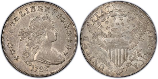 http://images.pcgs.com/CoinFacts/16197423_33309390_550.jpg